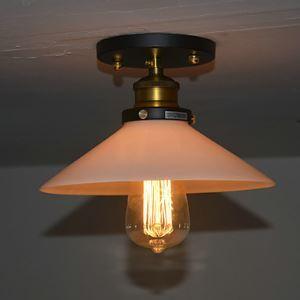 シーリングライト ガラス製照明 玄関照明 天井照明 照明器具 2灯