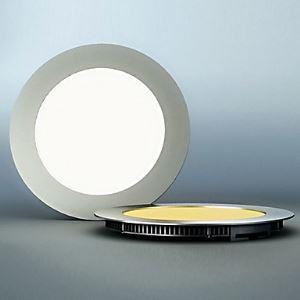 LEDシーリングライト 玄関照明 埋込み照明 天井照明 3W/6W/9W/12W
