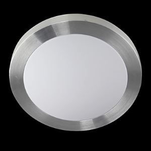 LEDシーリングライト アクリル照明 照明器具 天井照明 1灯 MS-86235