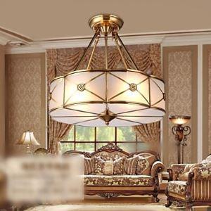 ペンダントライト 和風照明 リビング照明 照明器具 北欧照明 4灯 PU190004