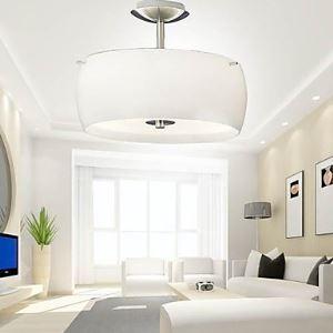 シーリングライト リビング照明 ベッドルーム照明 照明器具 天井照明 1灯