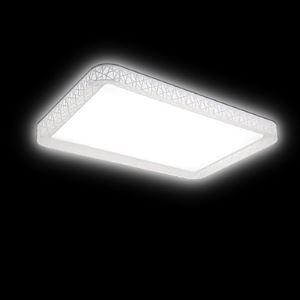 LEDシーリングライト リビング照明 アクリル照明 照明器具 天井照明 長方形