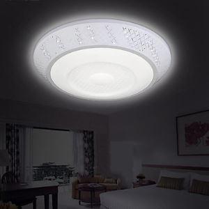 LEDシーリングライト リビング照明 アクリル照明 照明器具 天井照明 円形