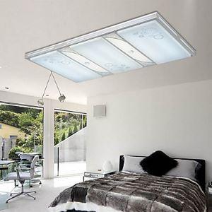 LEDシーリングライト リビング照明 照明器具 天井照明 PVC