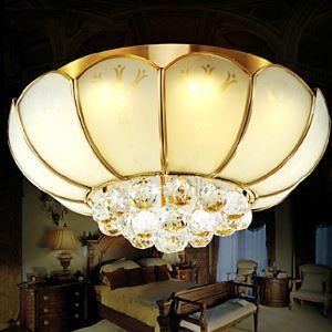 シーリングライト リビング照明 和風照明 天井照明 照明器具 4灯(MC120-4Q)