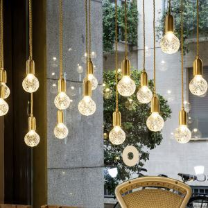 LEDペンダントライト 照明器具 天井照明 玄関照明 ミニ照明 1灯 LED対応
