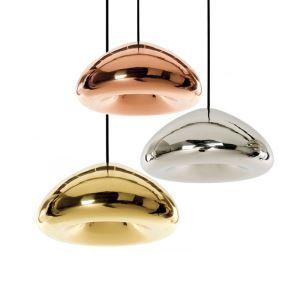 ペンダントライト 照明器具 天井照明 店舗照明 玄関 ボウル型 1灯 3色