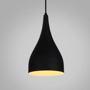 ペンダントライト 天井照明 玄関照明 北欧風照明 1灯 MD9903-1