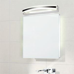 LEDミラ前用ライト 壁掛け照明 ウォールランプ 8W/12W/16W LED対応