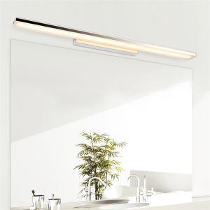 LEDミラ前用照明 壁掛けライト ウォールランプ ブラケット LED対応 8W/12W/16W/24W LED対応