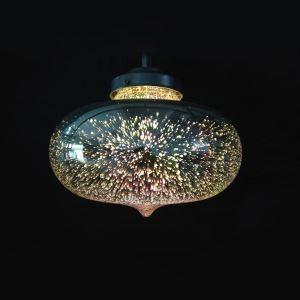 ペンダントライト 天井照明 照明器具 Dream Star 夜空 1灯