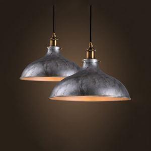 ペンダントライト 天井照明 北欧照明 工業照明 インテリア照明器具 1灯
