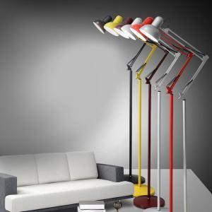 フロアスタンド スタンドライト フロアランプ スタンド照明器具 書斎照明