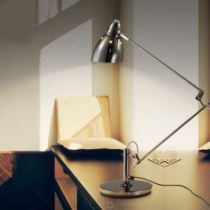 テーブルランプ 卓上照明 テーブルスタンド テーブルライト