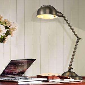 テーブルランプ 卓上照明 テーブルスタンド テーブルライト 書斎照明