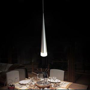 LEDペンダントライト 天井照明 照明器具 玄関照明 ダイニング照明 1灯 LED対応