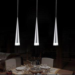 LEDペンダントライト 天井照明 照明器具 食卓照明 リビング照明 LED対応 3灯