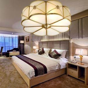 シーリングライト リビング照明 和風照明 天井照明 照明器具 4灯(MC014-4Q)