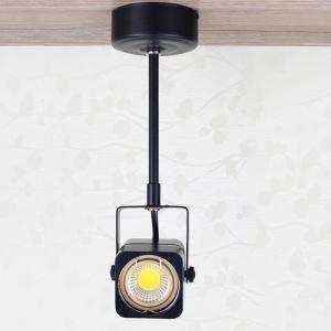 スポットライト シーリングライト 玄関照明 店舗照明 照明器具 1灯 FMS121