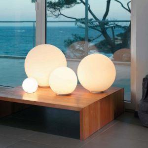テーブルランプ スタンドライト 間接照明 卓上照明 ナイトライト 1灯