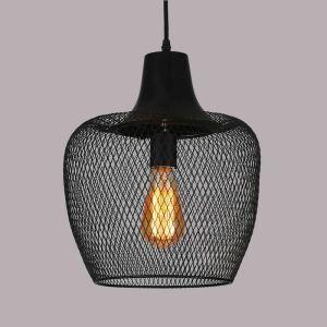 ペンダントライト 工業風照明 北欧照明 照明器具 ビンテージ 1灯 BEH410