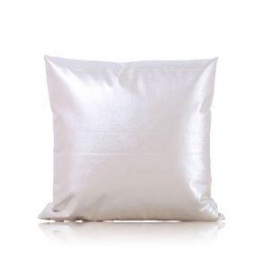 クッションカバー 抱き枕カバー 枕カバー PU皮革 45*45cm 13DP006