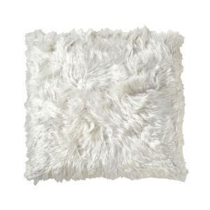 クッションカバー 抱き枕カバー フワフワ うさぎ毛皮 14DP020