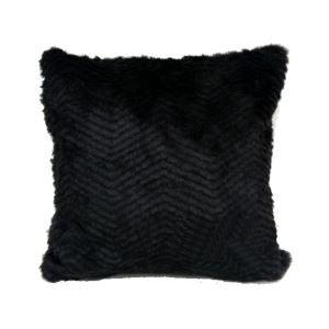 クッションカバー 抱き枕カバー フワフワ 人工毛皮 50*50cm 14DP024