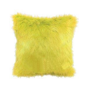 クッションカバー 抱き枕カバー フワフワ うさぎ毛皮 14DP025