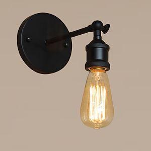 壁掛け照明  ブラケットウォールランプ 玄関照明 間接照明 1灯 LB32039