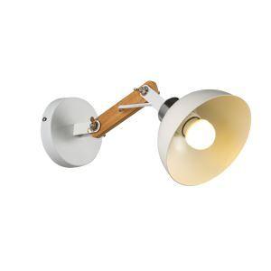 壁掛け照明 ブラケット ウォールランプ 玄関照明 階段照明 北欧 1灯 CYBD004