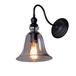 壁掛け照明 ブラケット ウォールランプ 玄関照明 階段照明 北欧 1灯 CYBD012