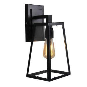 壁掛け照明 ブラケット ウォールランプ 玄関照明 階段照明 北欧 1灯 CYBD025