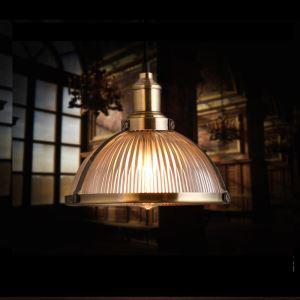 ペンダントライト 工業照明 天井照明 玄関照明 照明器具 1灯 CYDD243