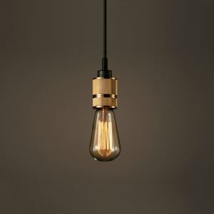ペンダントライト 照明器具 天井照明 店舗照明 玄関照明 電球照明 レトロ 1灯 BEH71542