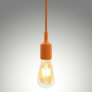 ペンダントライト 照明器具 玄関照明 店舗照明 ダイニング オシャレ 1灯