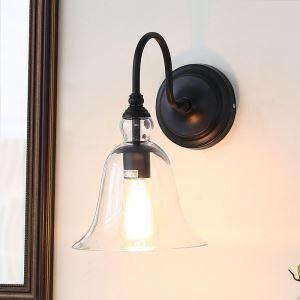 壁掛けライト ウォールランプ 玄関照明 ブラケット 北欧風 1灯