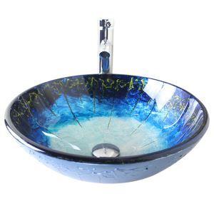 洗面ボウル 洗面器 手洗い鉢 洗面ボール 排水金具付 オシャレ 楕円型 SN780
