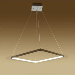 LEDペンダントライト 照明器具 リビング照明 ダイニング照明 店舗照明 オシャレ LED対応 70cm CI238