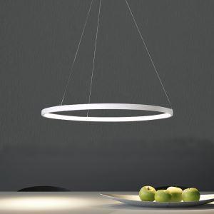 LEDペンダントライト 照明器具 リビング照明 ダイニング照明 店舗照明 オシャレ LED対応 D60cm CI242