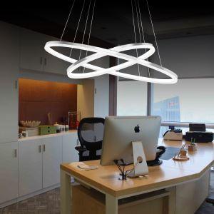 LEDペンダントライト 照明器具 リビング照明 ダイニング照明 店舗照明 オシャレ LED対応 60+40cm CI247