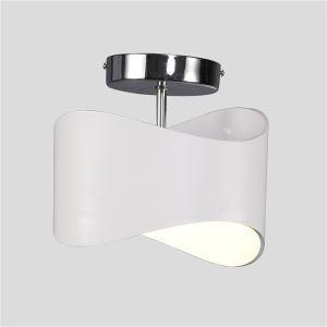 LEDシーリングライト 照明器具 玄関照明 アクリル照明 LED対応 昼白色 CI-429