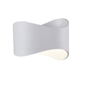 LED壁掛けライト ウォールランプ ブラケット 玄関照明 LED対応 昼白色 CI430