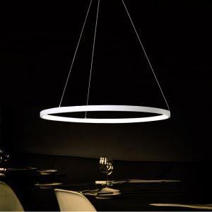 LEDペンダントライト 照明器具 店舗照明 リビング照明 おしゃれ照明 LED対応 D80cm CI243