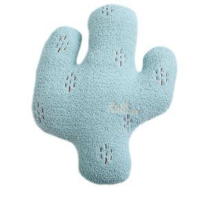 ぬいぐるみ クッション ぬいぐるみ 抱き枕 サボテン プレゼント DP29001