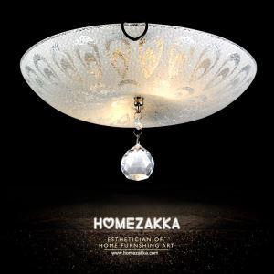 LEDシーリングライト 玄関照明 リビング照明 照明器具 天井照明 オシャレ LED対応 D30cm