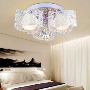 シーリングライト リビング照明 ベッドルーム照明 照明器具 天井照明 3灯