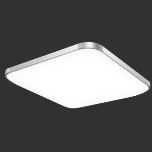 LEDシーリングライト リビング照明 アクリル照明 照明器具 天井照明 LED対応