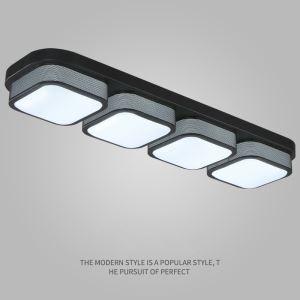 LEDシーリングライト 照明器具 リビング照明 天井照明 オシャレ照明 食卓 寝室 玄関 現代 LED対応
