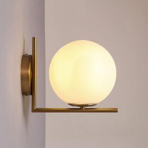 壁掛け照明 ウォールライト ブラケット 照明器具 ポストモダン 1灯